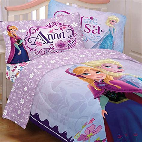 Frozen Bedding Sets Comforter Sets Frozen Crib Bedding