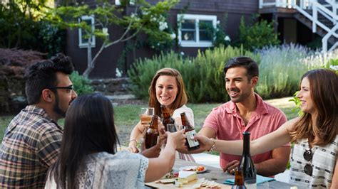 tips to buy home in 2017 home buying tips for your 20s 30s and 40s real estate