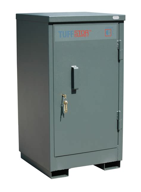 site security tool cabinets racking shelvingracking