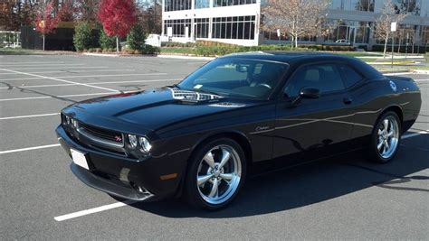 challenger rt upgrades upgrade parts for challenger rt 2013 autos post