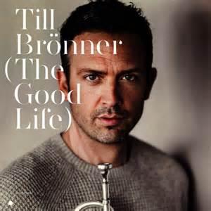 download mp3 gratis good life the good life von till br 246 nner mp3 download bei artistxite de