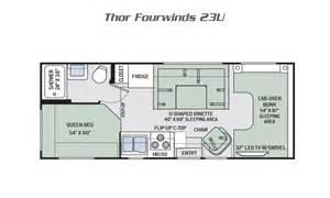 class c motorhomes floor plans class c motorhome floor plans with luxury type agssam com