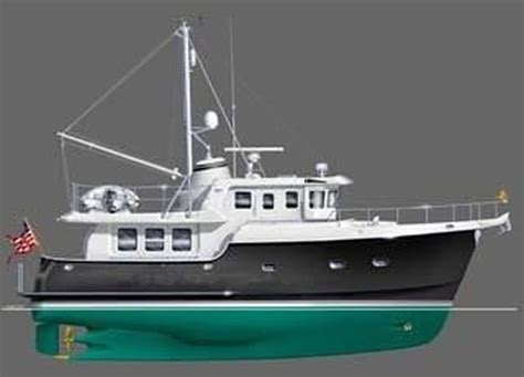 model boats toronto toronto yachts for sale new used boat sales powerboats