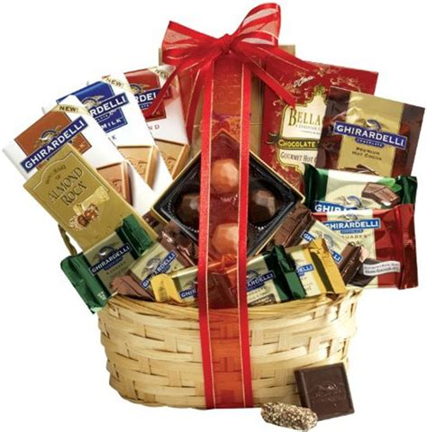 valentines baskets for him 15 amazing valentine s day basket ideas 2013 for him