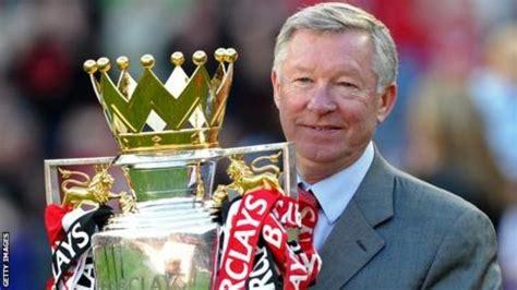 alex jones to retire sir alex ferguson to retire as manchester united manager