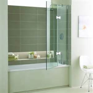 Shower Over Bath Ideas K 252 Vet 220 St 252 Cam Paneller Yap Dekorasyon 360