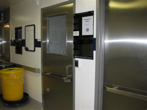 Half Lite Interior Door Half Lite Interior Doors Pilotproject Org