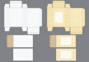 soap box template download free vector art stock