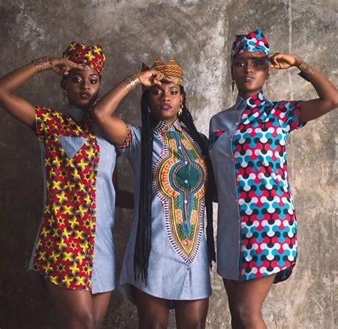 amazing shweshwe ankara dresses 2017 fashionstyle ng 15 amazing designs of ankara skirt dress for real