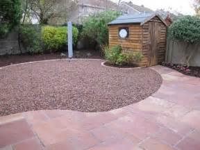 Paving Ideas For Gardens Outside Paving Ideas Small Back Patio Ideas Small Backyard Patio Design Ideas Interior Designs