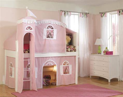 castle bedroom set princess castle bedroom decosee com