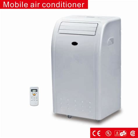 Ac Portable Sanyo home use sanyo compressor mini portable air conditioner buy cooling heating portable air
