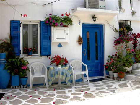 comprare casa in grecia comprare casa in grecia conviene i segreti per un