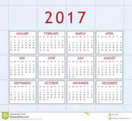 calendario 2017 da stare jpg минтруд определил выходные и праздничные дни в 2017 году