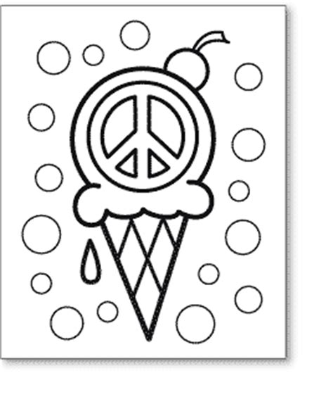 color for peace peace coloring pages 11 coloring