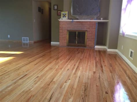 hardwood floors cost per square foot wood flooring cost per square foot floor design hardwood