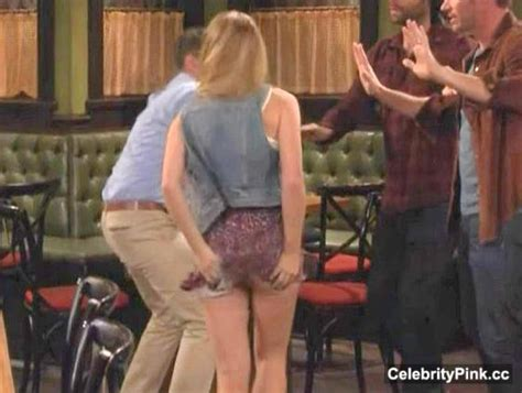 Bridgit Mendler S Skirt Was Quite Naughty On The Set Celebritypink Cc
