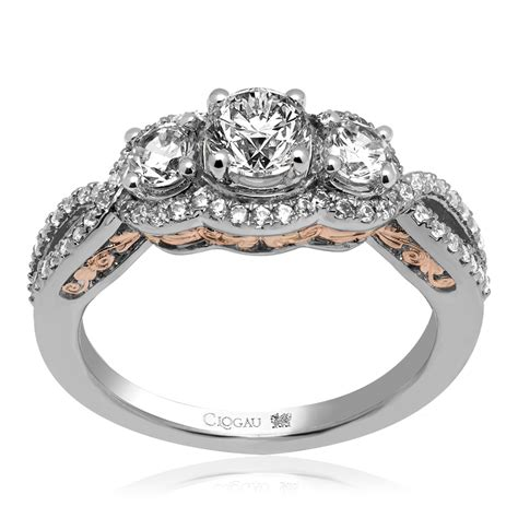 Engagement Rings Sale by Item Discontinued Engagement Ring Sale Vwc50vs1hr