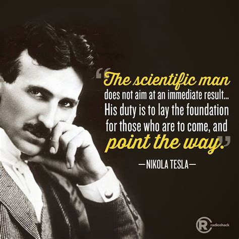 Nikola Tesla Quotes Nikola Tesla Quotes On Religion Quotesgram