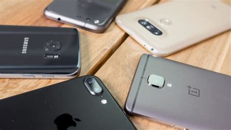 8 pro tips to choose the right smartphone for you galaxy s8 is the best selling smartphone in the world