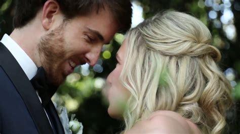 Top Ventura Wedding Videographers   Wedding Videographers