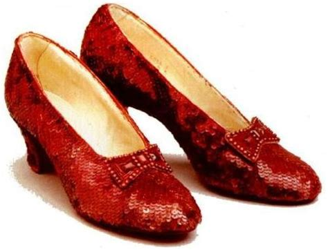 ruby slippers images it tv