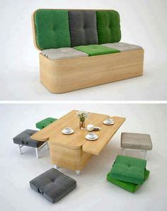 furniture for tiny houses tiny house furniture on pinterest hanging hammock chair