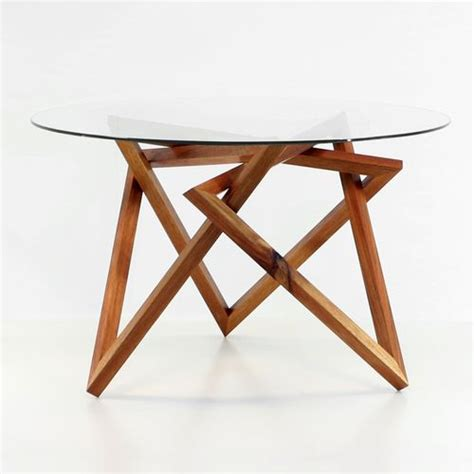 triangle end table plans triangle end table wood woodworking projects plans