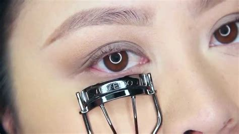 Shiseido Eyelash Curler shiseido eyelash curler