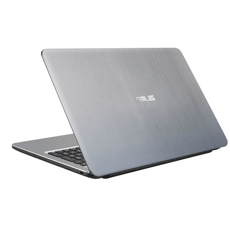 Asus Vivobook Max X441na Bx401 Windows 10 Pro Office Pro Plus 2016 laptop asus x441na ga016t sears mx me entiende