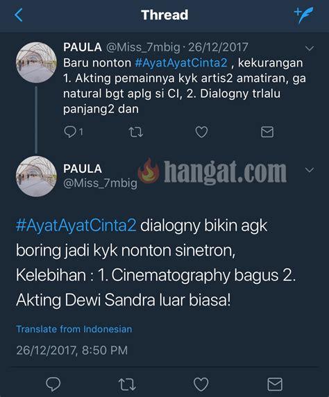 ayat ayat cinta 2 release in malaysia fazura bront punca ayat ayat cinta 2 dikecam infoje com