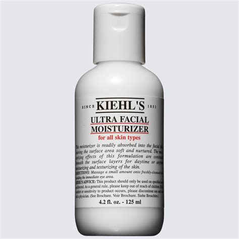 Kiehls Ultra Tinted Moisturizer Spf 15 by Kiehl S Ultra Moisturizer Spf 15 Reviews In