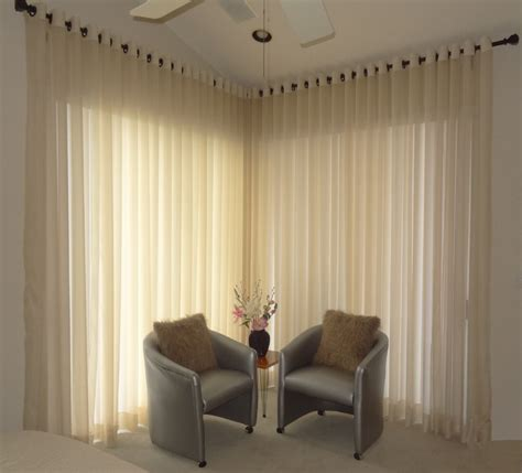 modern window treatments for bedroom modern sheer window treatments contemporary bedroom