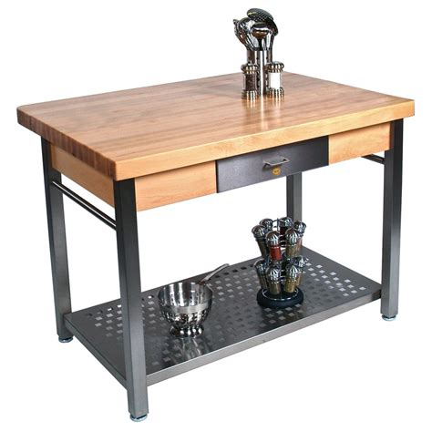 kitchen island boos beauteous furniture for kitchen with boos butcher block