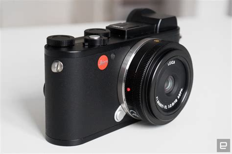 leica cl leica s cl gives an iconic design the modern tech it deserves