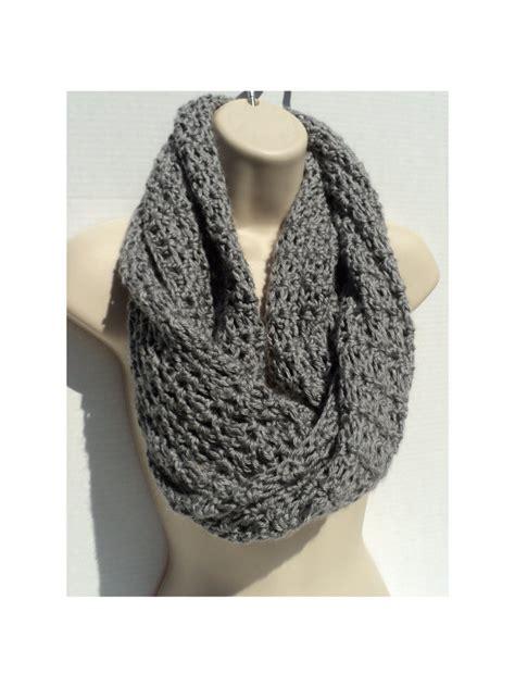 pattern crochet cowl neck scarf crochet pattern simple elegance mobius cowl neck scarf