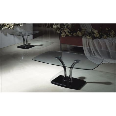 exclusive coffee tables exclusive uk bali clear glass coffee table exclusive uk