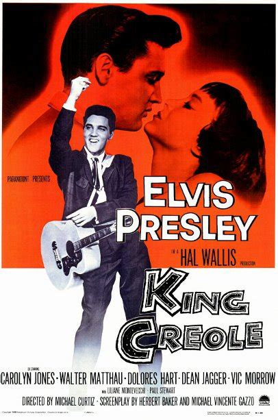 elvis presley biography movie list mean surly nasty rude elvis presley in film pop