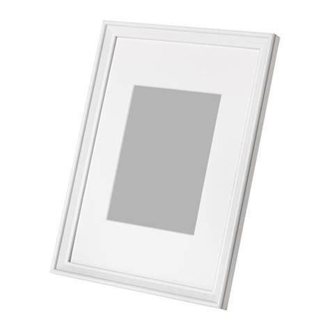 cornice 50x75 knopp 196 ng cadre 21x30 cm ikea