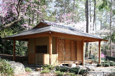 pavillon japan japanese pavilion