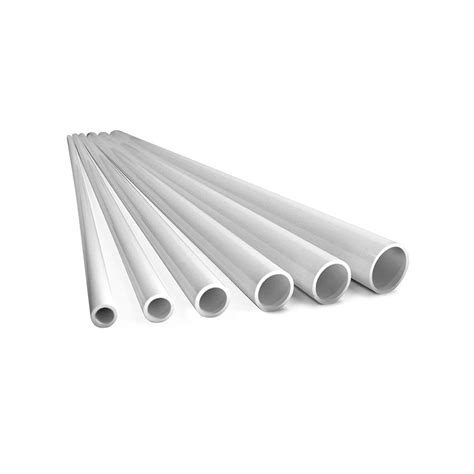 pvc pipe couch furniture grade pvc pipe 5 ft length diy greenhouse