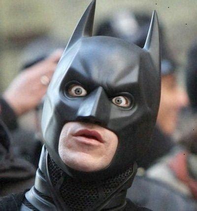 Batman Meme Template - shocked batman blank template imgflip