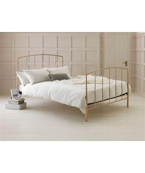 rose gold bed best 20 rose gold bed ideas on pinterest bedroom