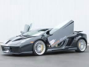 Insurance On A Lamborghini Gallardo Lamborghini Gallardo Budget Car Insurance Lamborghini