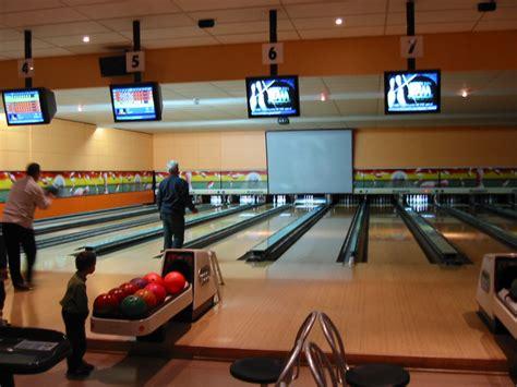 bowling hill new zealand