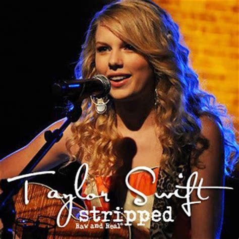 taylor swift change karaoke emily taylor swift jennette mccurdy mayo 2009