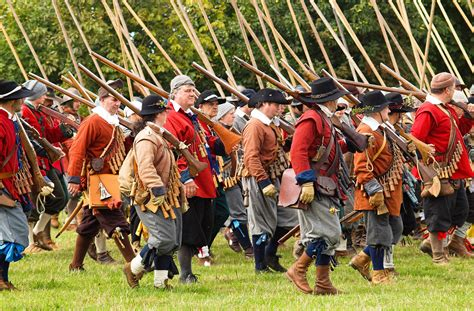 Muster Of Battle Do In Other Countries Do War Reenactments American Civil War Forums