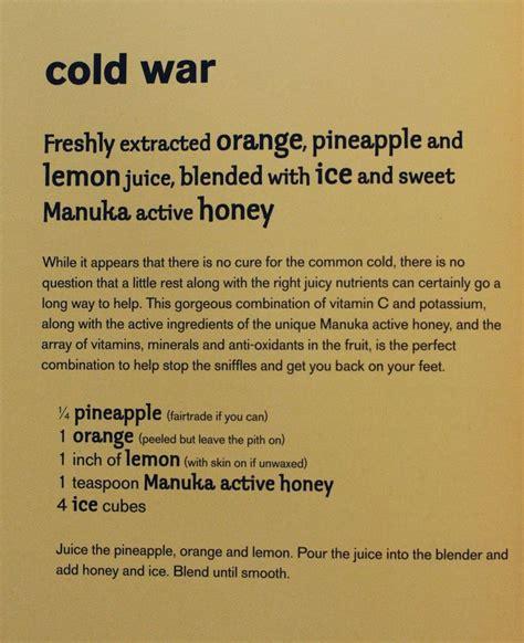 Jason Vale Detox Juice Recipe by 25 Best Ideas About Jason Vale On Juice