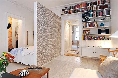 dividing a large living room como decorar aproveitando os cantos e as 193 reas dif 237 ceis da