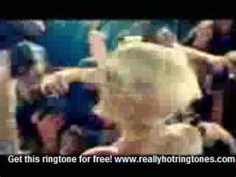 download youtube mp3 ringtone so what music video ringtone mp3 download pink pop
